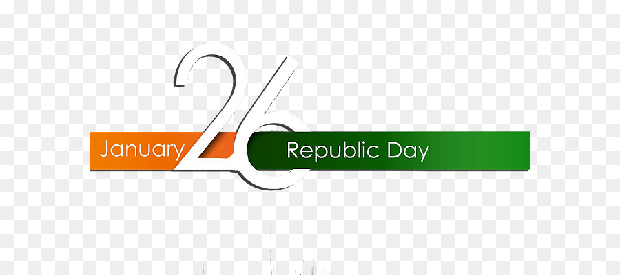 Republic Day India 26 January Desktop Wallpaper India Png Download