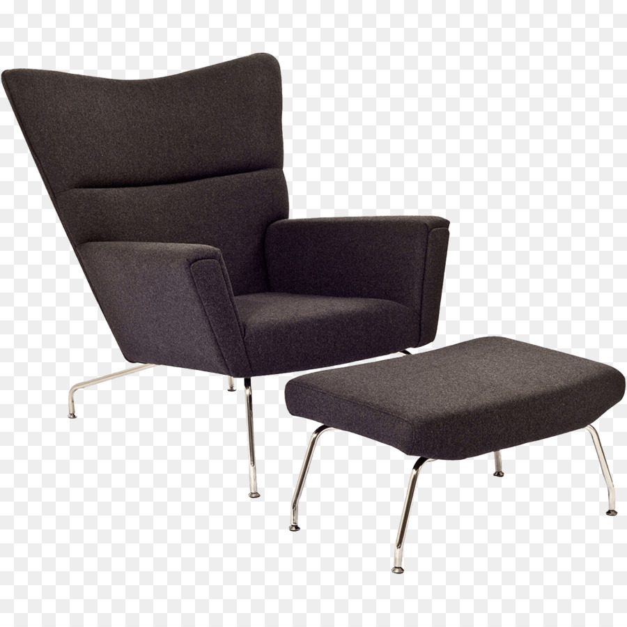 Eames Lounge Stuhl Tisch Wohnzimmer Fußstützen   Tabelle