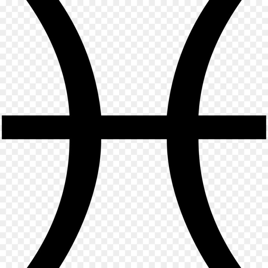 Pisces Astrological Sign Astrology Horoscope Clip Art Pisces Png