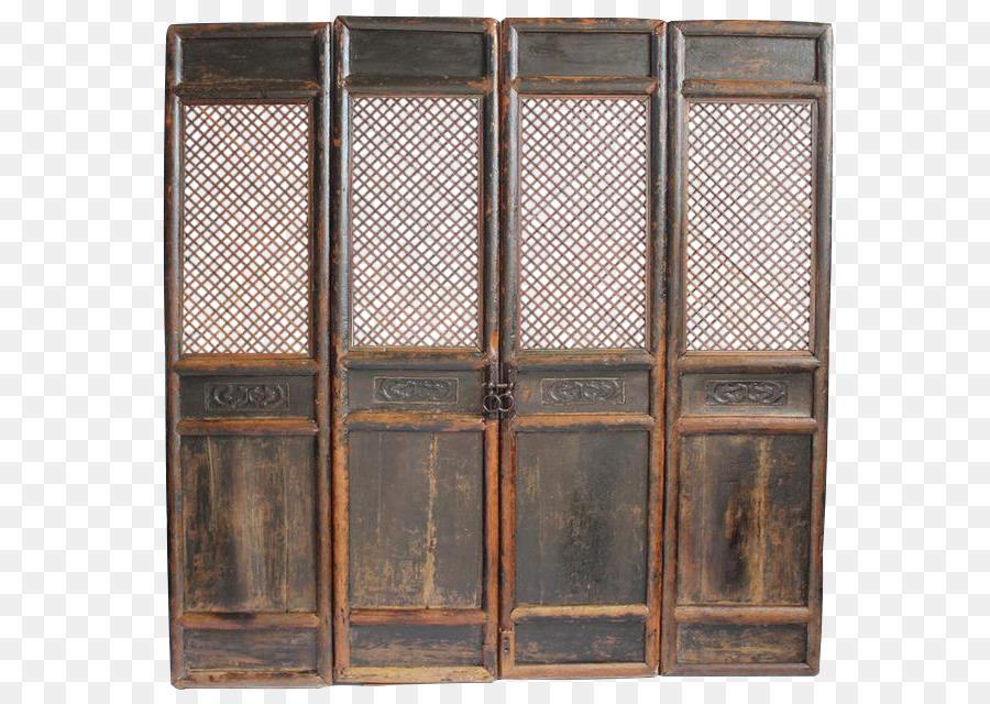 Room Dividers Screen Door Folding Decorative Panels Png 666 637 Free Transpa