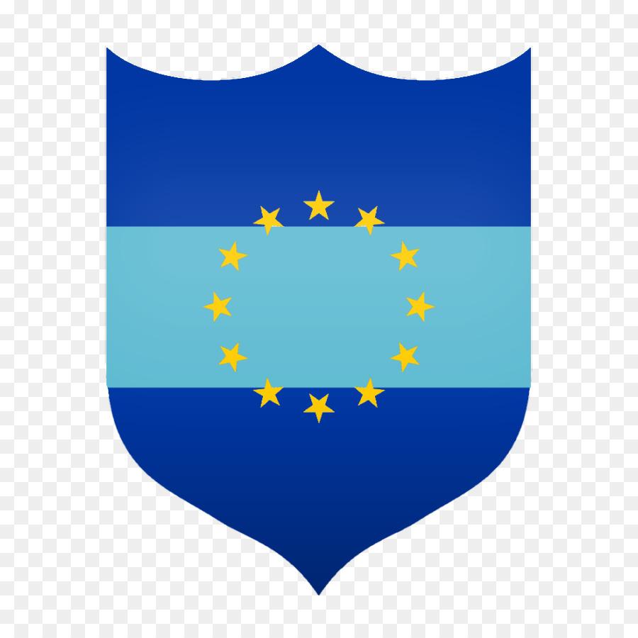 Nationstates Guild The Flag Makers Llc Banner Flag Png Download