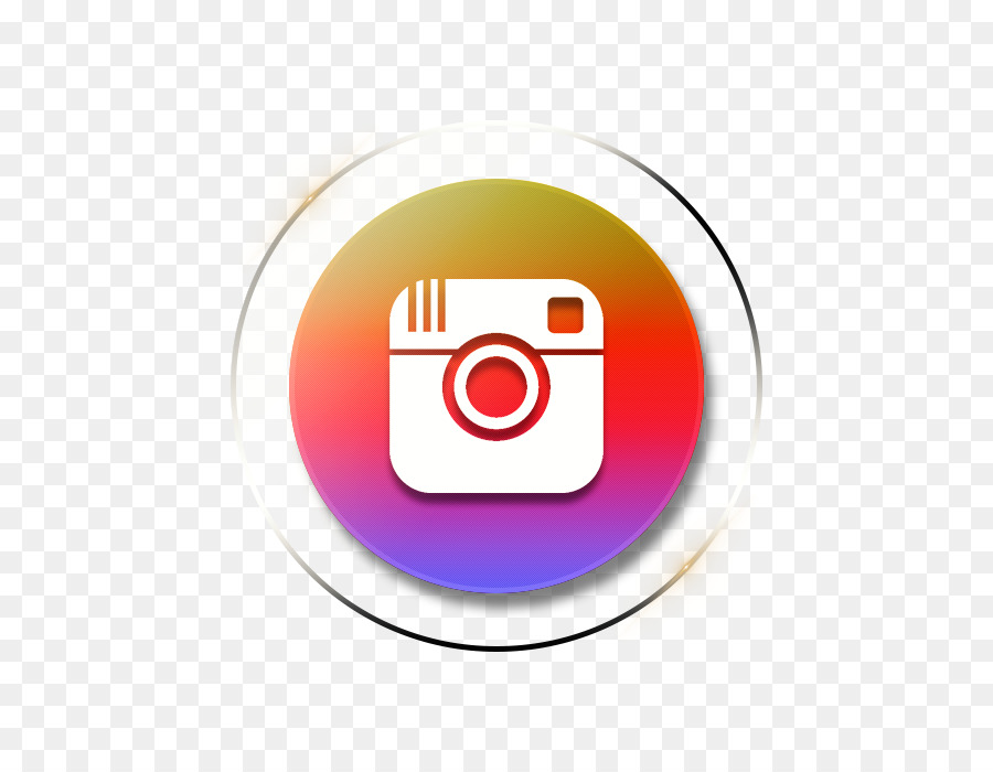 Computer Icons Instagram - psd format material png download - 700 ...