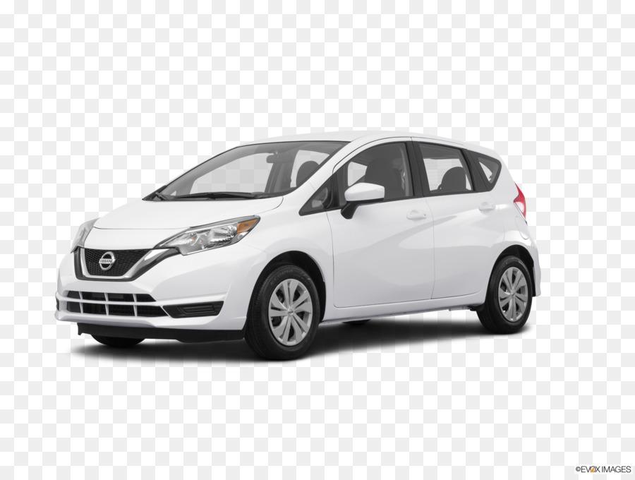 2018 Nissan Versa Note Car 2017 Nissan Versa Note Sl 2017 Nissan