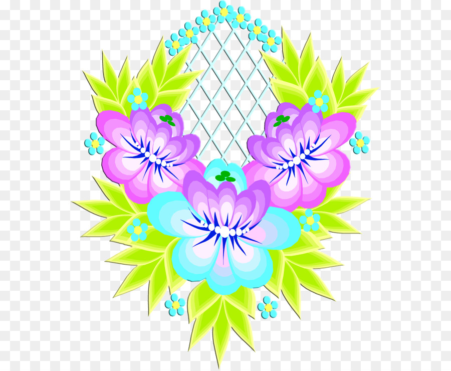 Floral Design Floral Embroidery Designs Machine Embroidery Clip Art