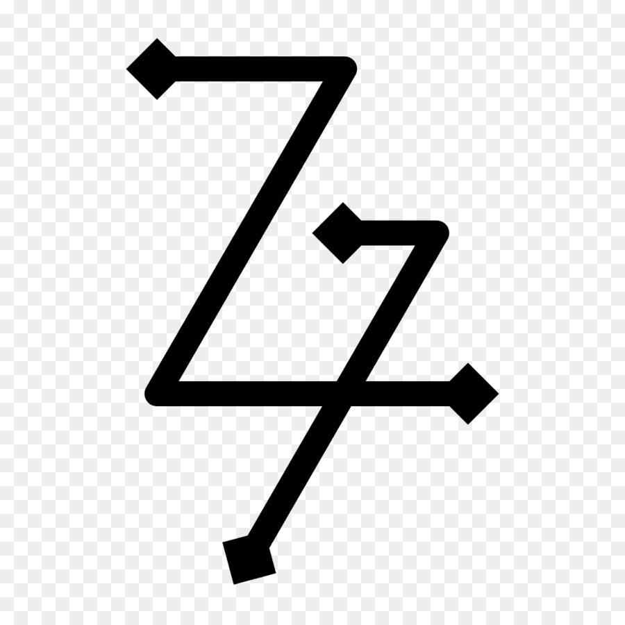 Alchemical symbol alchemy lead periodic table symbol png download alchemical symbol alchemy lead periodic table symbol urtaz Choice Image