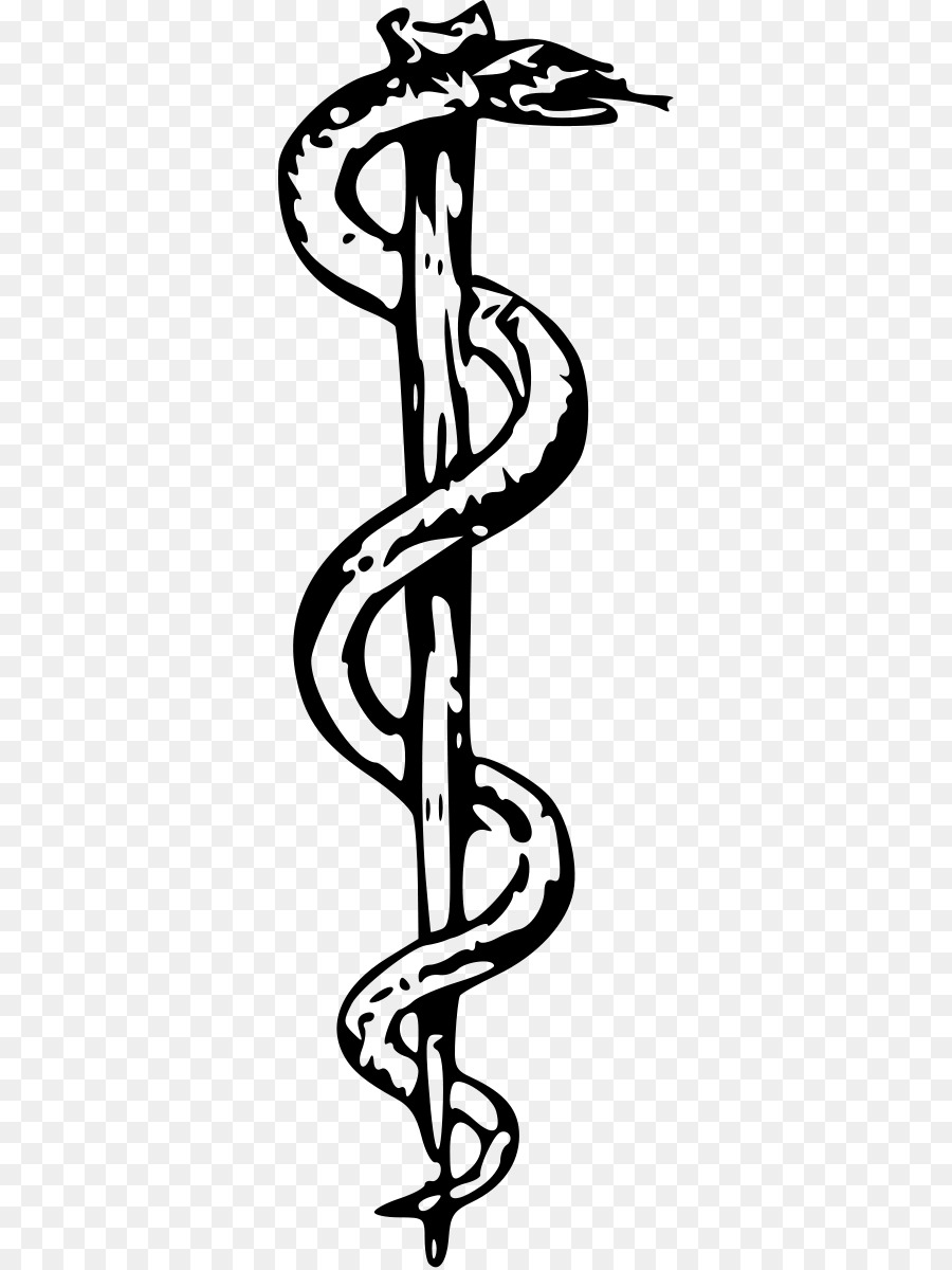 Staff Of Hermes Rod Of Asclepius Greek Mythology Symbol Png