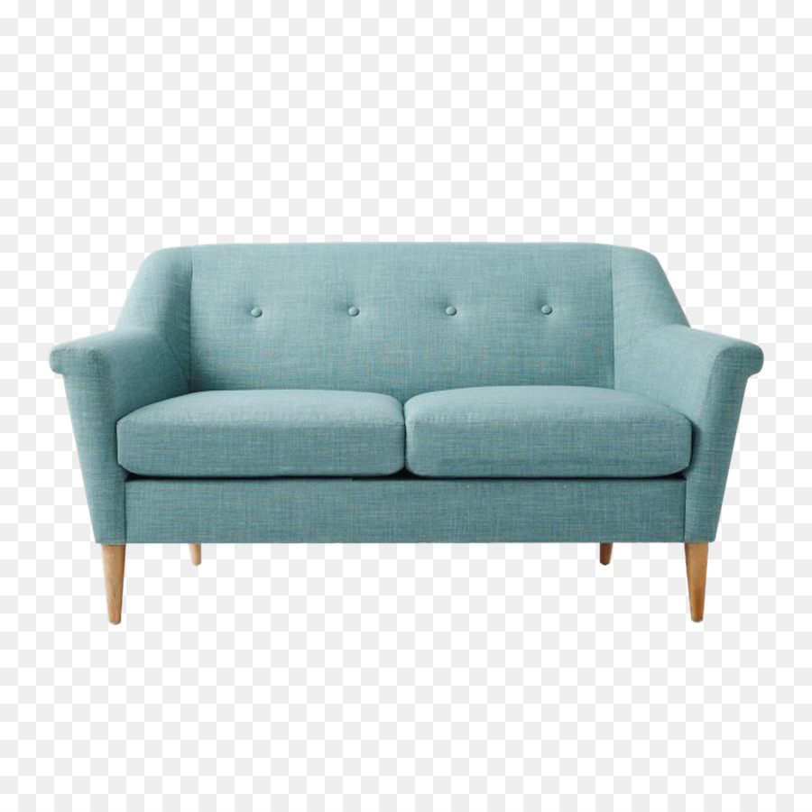 Sympathisch Retrosofa Galerie Von Scandinavia Couch Furniture Living Room Sofa Bed