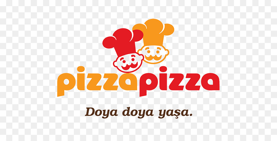 Pizza Pizza Take-out California Pizza Kitchen Food - pizza png ...