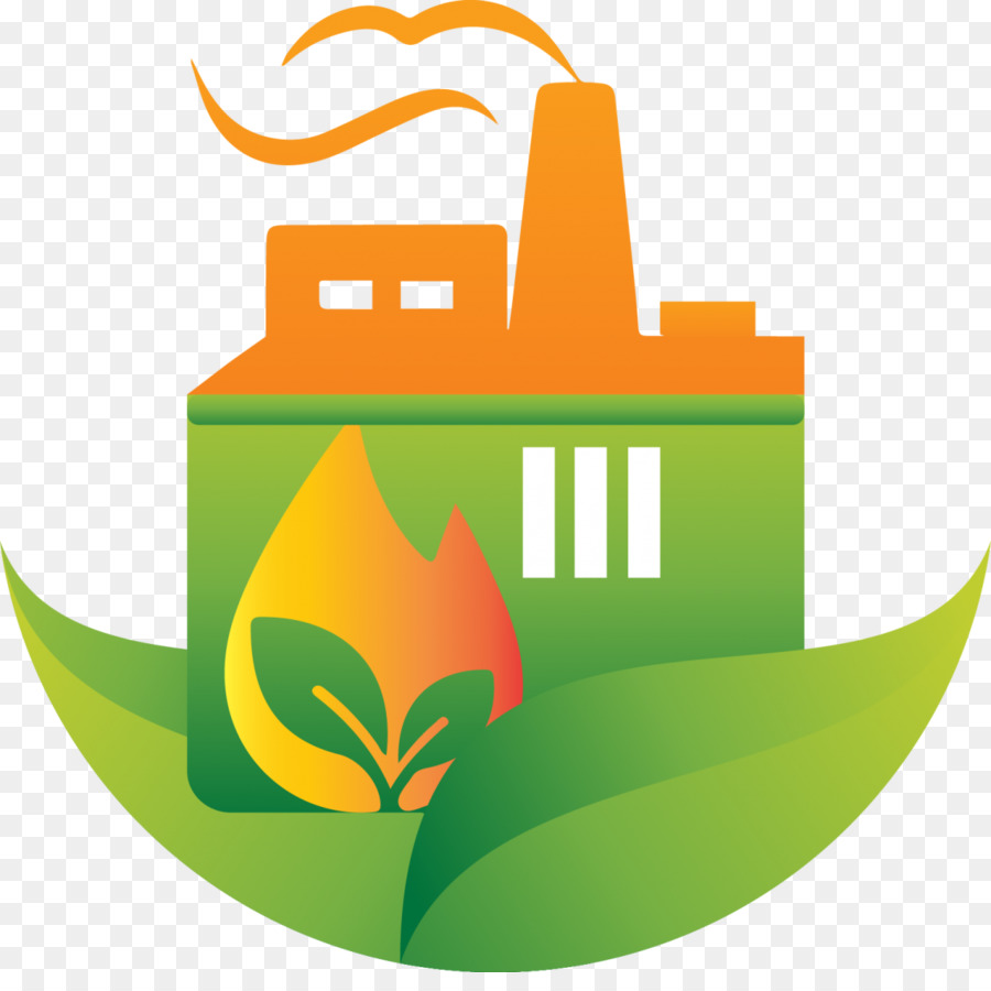 biomass renewable energy biofuel energy development clip