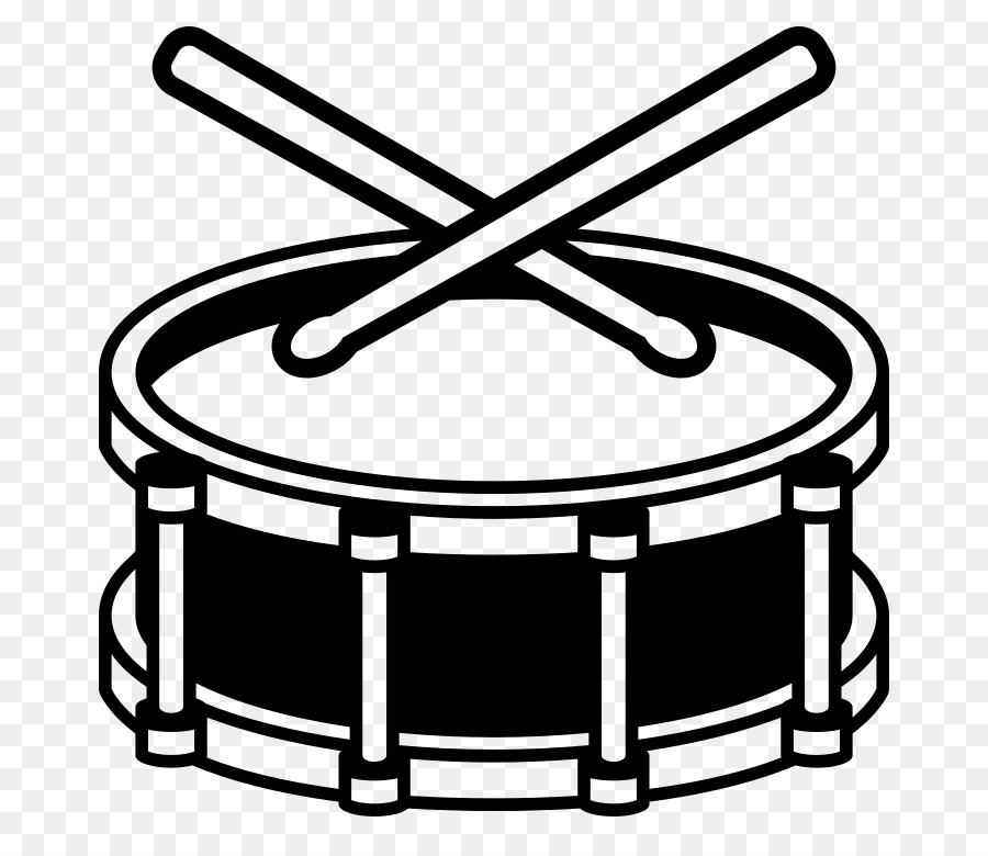 snare drums emoji musical instruments