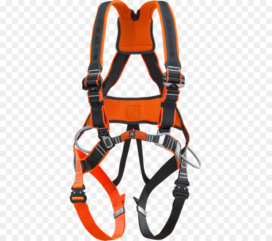 kisspng climbing harnesses safety harness fall arrest rope 5ae4b452043c54.0271496615249378100174 climbing harnesses safety harness fall arrest rope access others