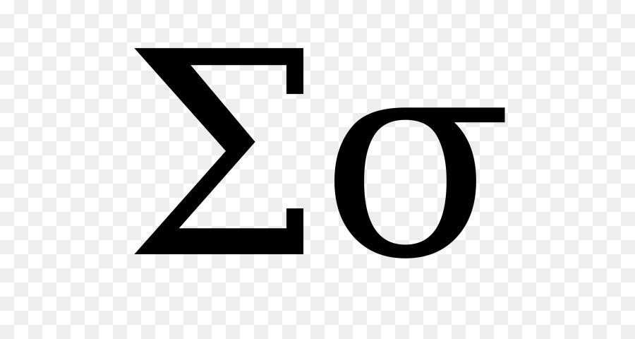 Greek Alphabet Sigma Letter Case Beta Symbol Png Download 640