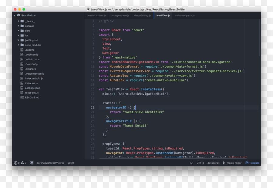 Jetbrains keygens intellij idea 11. 0, pycharm 2. 0 utorrent by.
