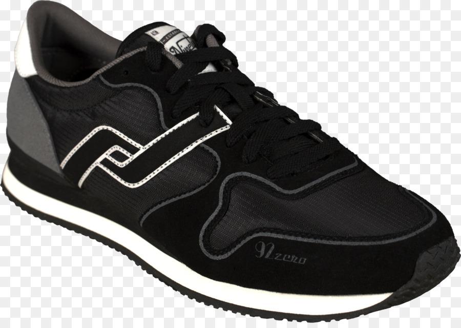 Le scarpe da ginnastica nuove scarpe skechers equilibrio skate adidas png download