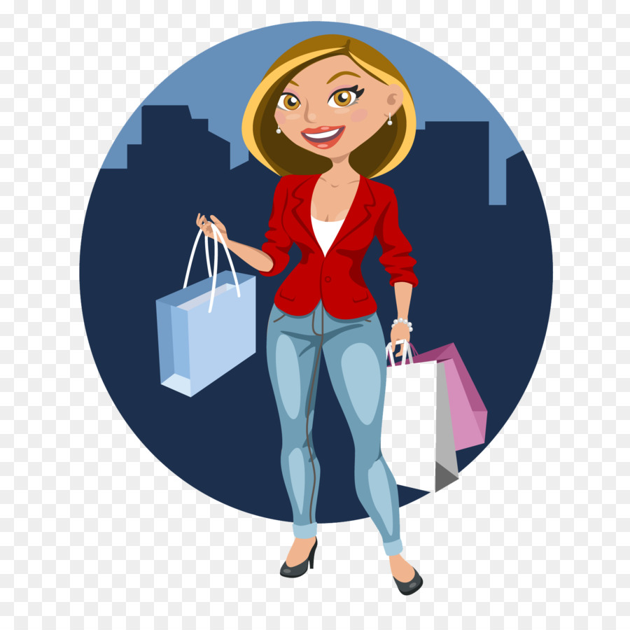 Christmas Shopping Simulator.Christmas Shopper Simulator Shopping Bags Trolleys Handbag