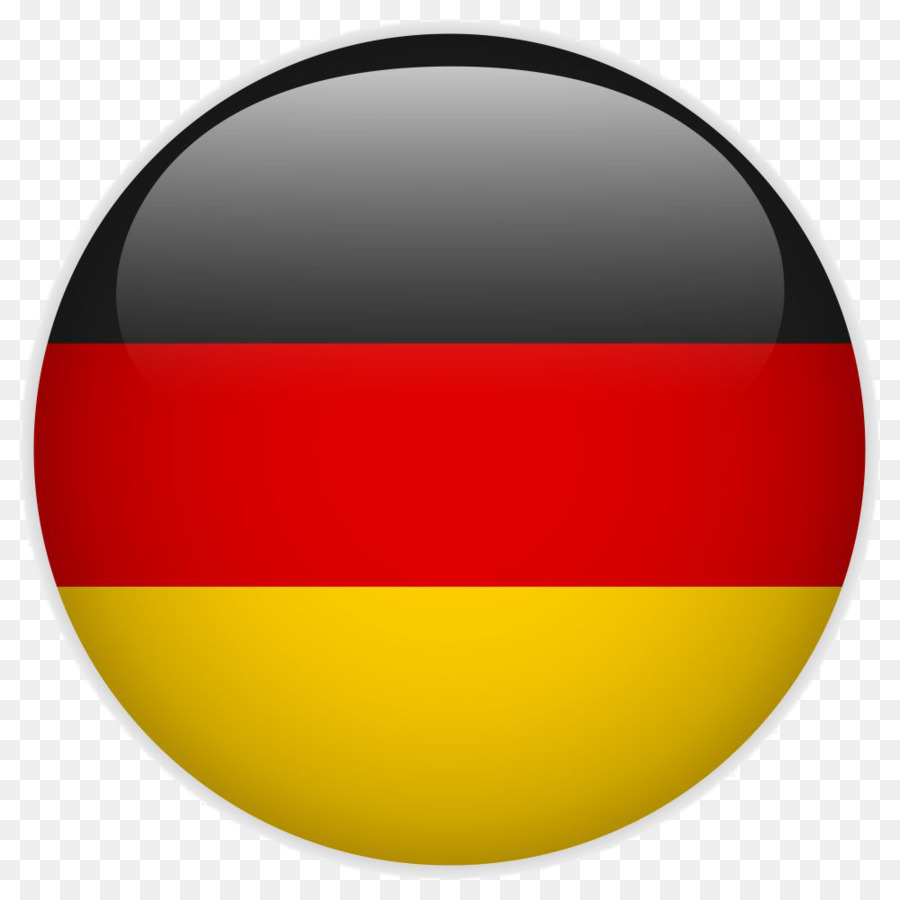 la bandera de alemania bandera formatos de archivo de imagen 1000 1000 gratis transparente. Black Bedroom Furniture Sets. Home Design Ideas