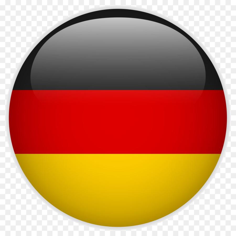 la bandera de alemania bandera formatos de archivo de imagen 1000 1000 gratis transparente. Black Bedroom Furniture Sets. Home Design Ideas