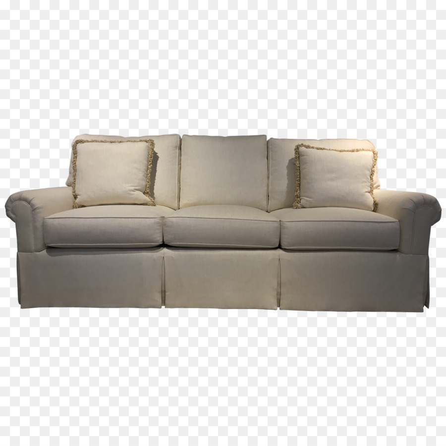 Loveseat Table Couch Sofa Bed Living
