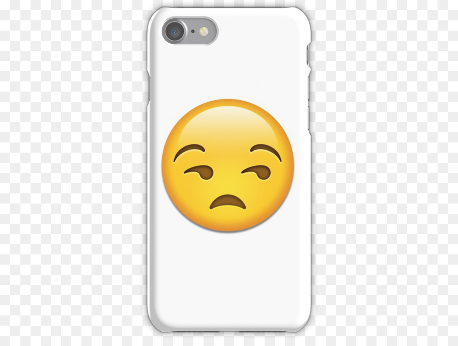 Emoji Iphone png download - 500*667 - Free Transparent Emoji
