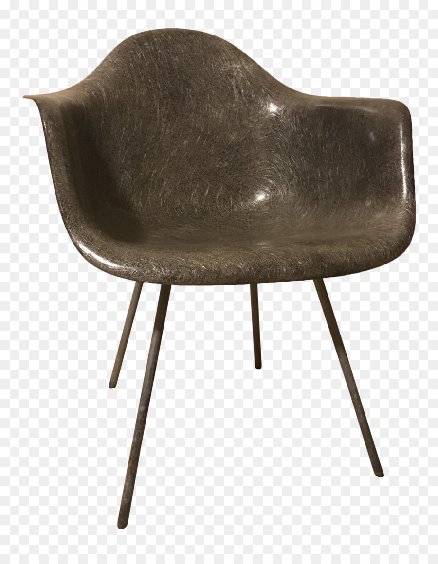 Delicieux Eames Lounge Chair Table Wing Chair Fauteuil   Chair