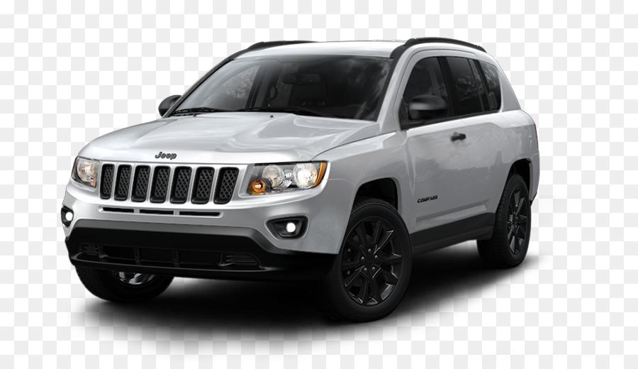 2017 Jeep Comp 2016 Png 780 509 Free Transpa
