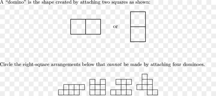 Tercer grado Matemáticas Hoja de cálculo de Multiplicación de ...