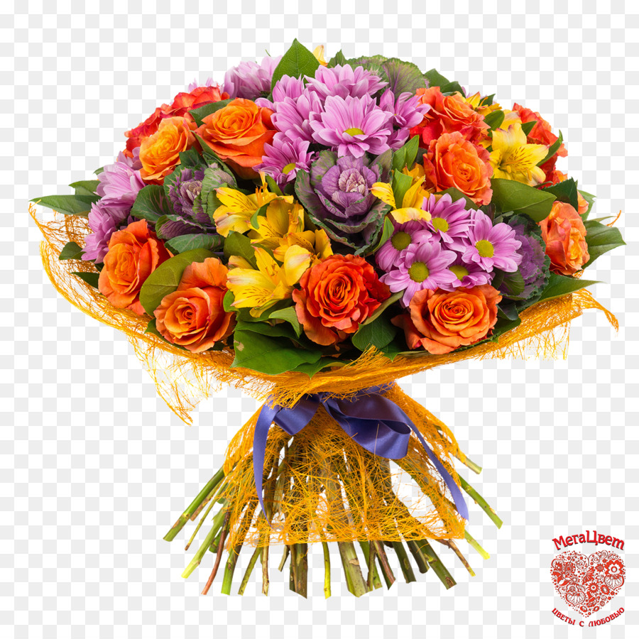 Flower bouquet photography flower png download 12001200 free flower bouquet photography flower izmirmasajfo