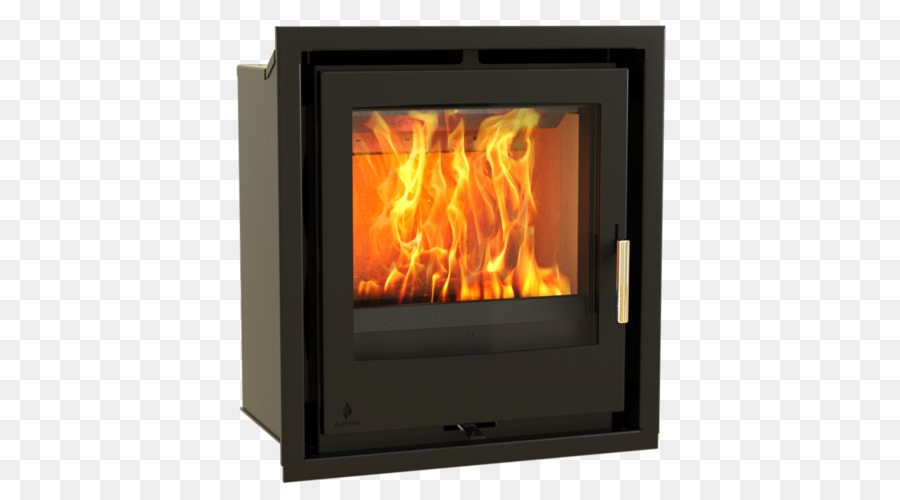 Multi Fuel Stove Wood Stoves Solid Gas Material