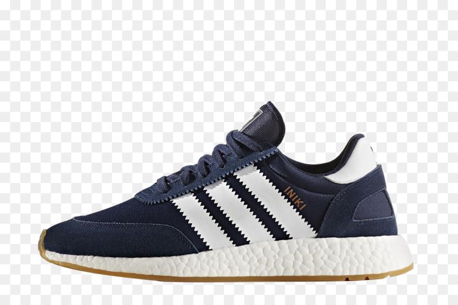 8dbddd9c3bfa Adidas Originals Shoe Sneakers Three stripes - adidas png download -  1280 853 - Free Transparent Adidas png Download.
