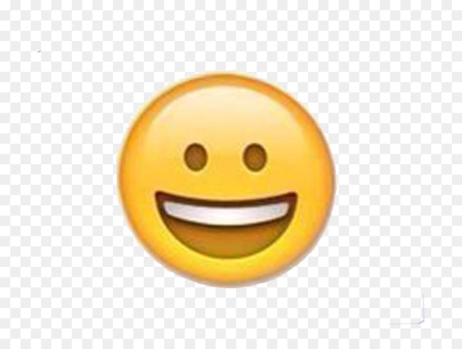 Emoji Smiley Emoticon Clip Art Emoji Png Download 1024768