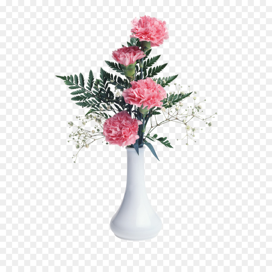 Love Flower Bouquet Clip Art Flower Png Download 31563156