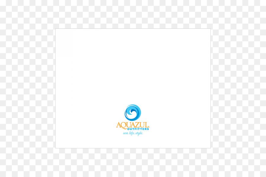 El Logotipo De La Marca De La Fuente - postal de la espalda Formatos ...