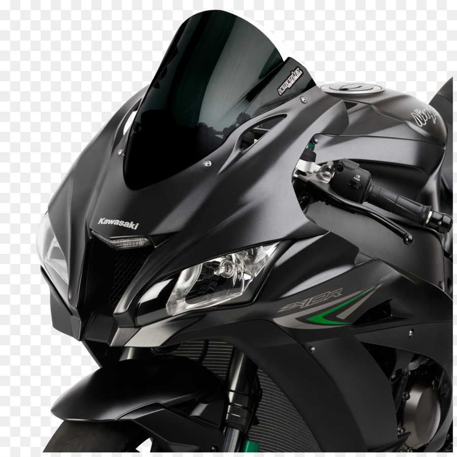 Scooter Yamaha Yzf R1 Kawasaki Ninja Zx 14 Motorcycle Accessories