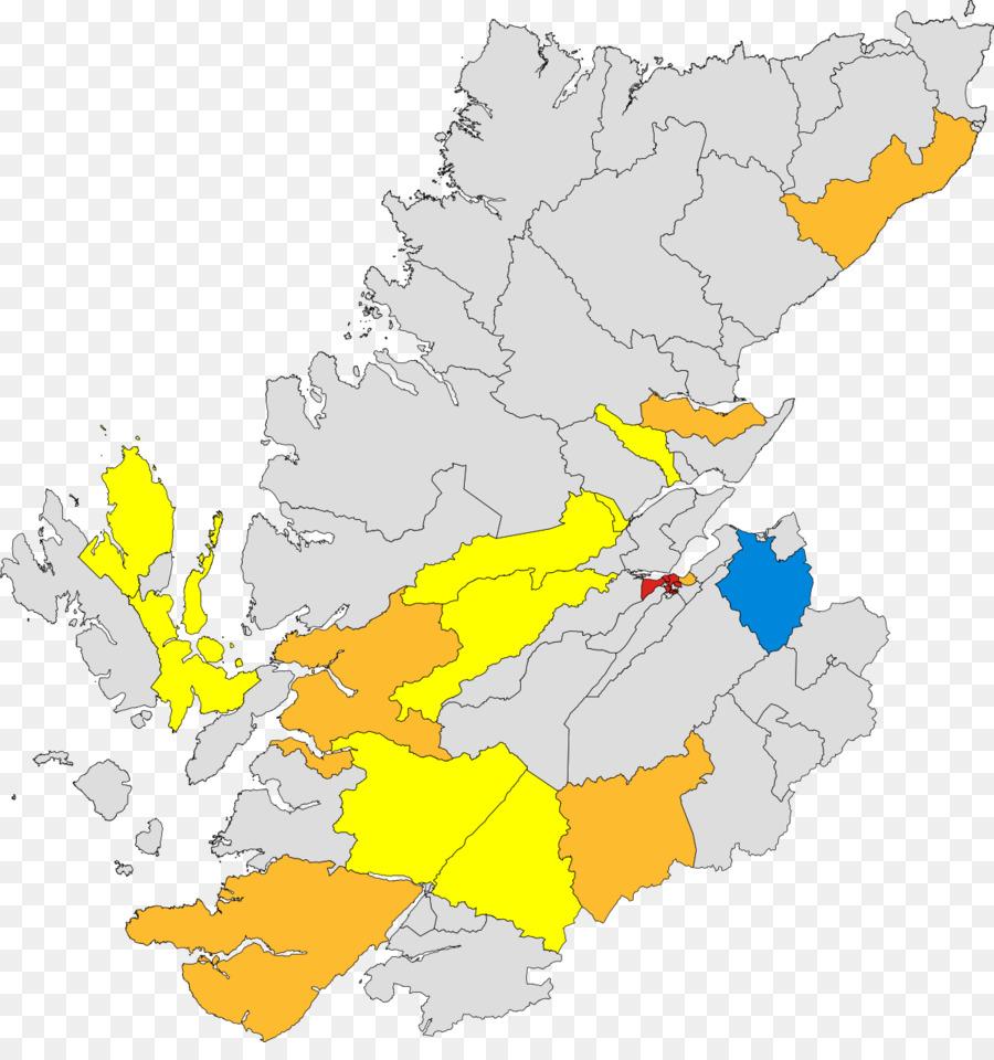 2003 Scottish Parliament election
