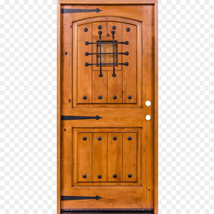Window Door Interior Design Services The Home Depot Wood Wall