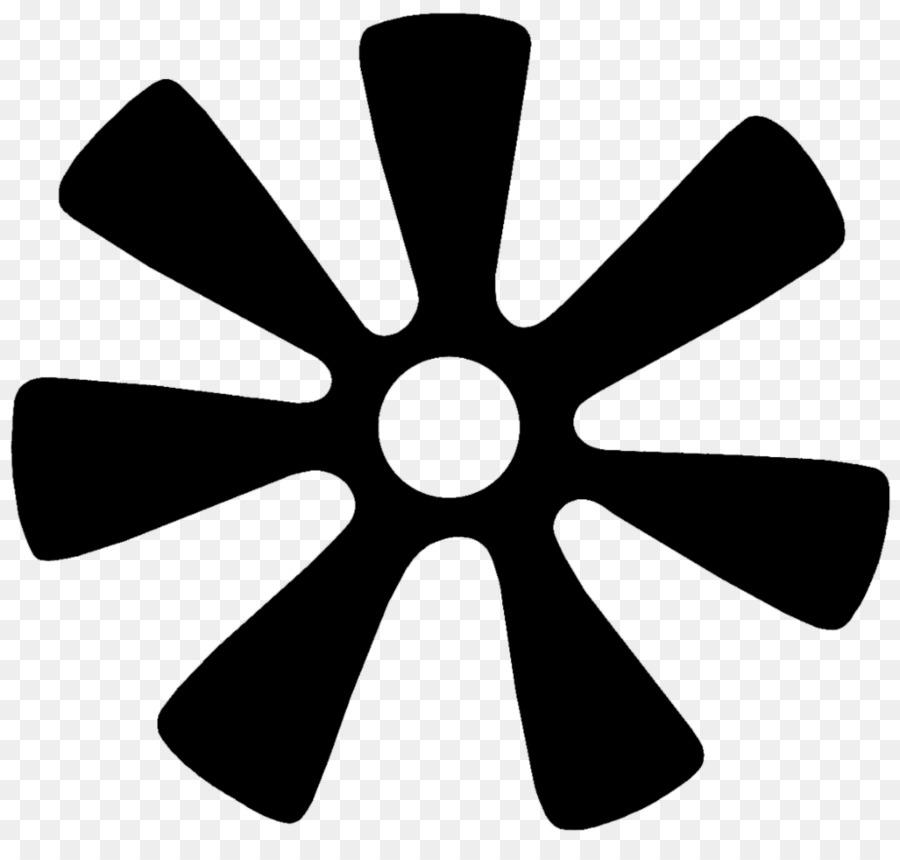 Adinkra Symbols Ghana Anansi Folklore Symbol Png Download 1000