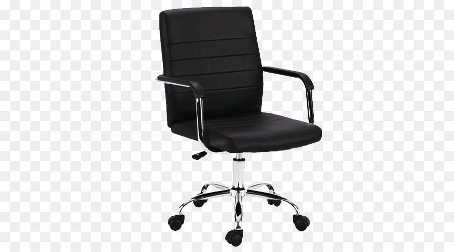 Astonishing Office Desk Chairs Swivel Chair Bonded Leather Salsa Faux Evergreenethics Interior Chair Design Evergreenethicsorg