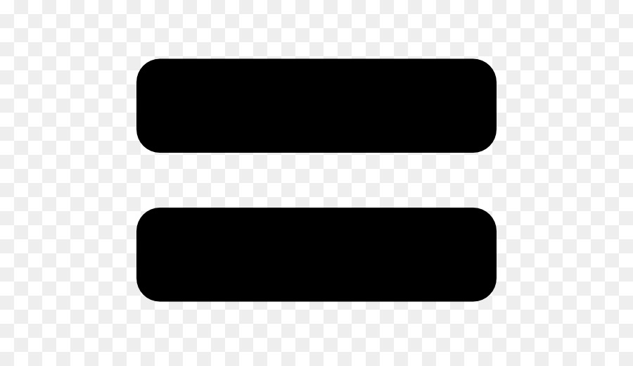 Equals Sign Equality Symbol Plus And Minus Signs Clip Art Symbol