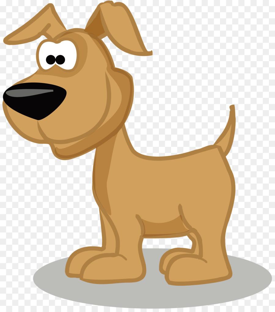 Quiz Kids Animal De Edicion De Imagenes De Rompecabezas Para Ninos
