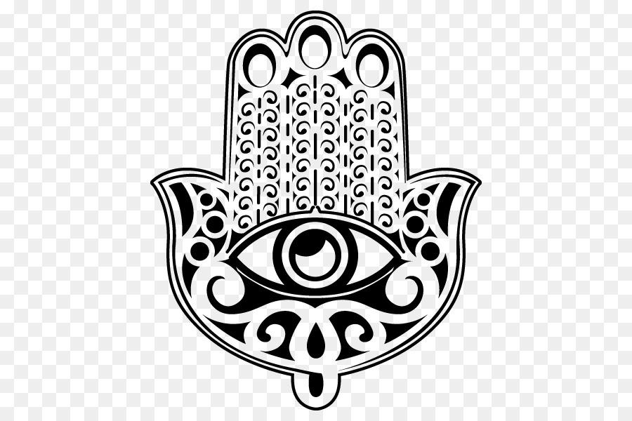 Purwanto Eye Of Providence Simbol Gambar Henna Vektor Unduh