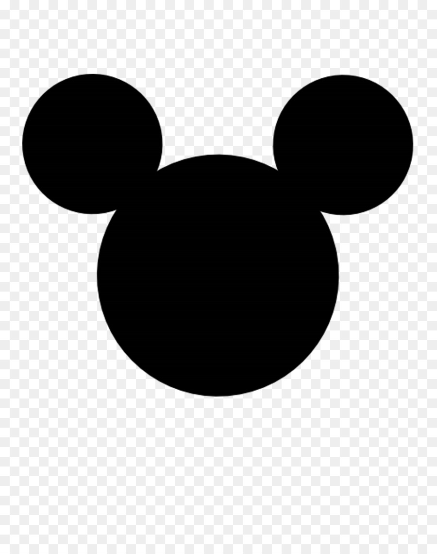 mickey mouse logo the walt disney company clip art mickey mouse rh kisspng com mickey mouse ears clip art free mickey mouse ears silhouette clip art