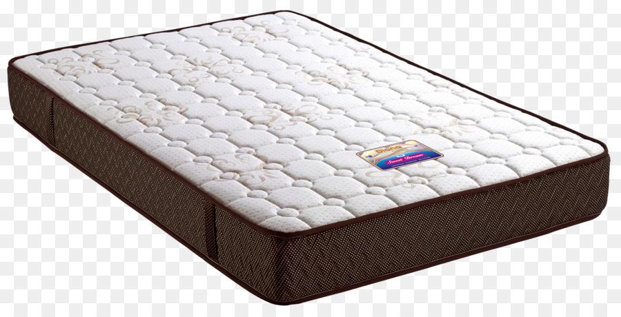 Mattress Futon Platform Bed Foam