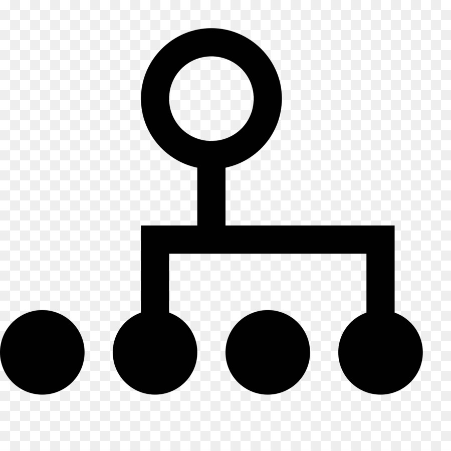 Computer Icons Broadcasting Clip art - others png download