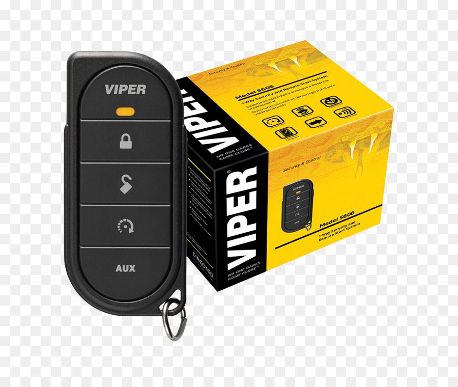 Alarma de coche de arranque Remoto Remoto Controles Remoto sin llave ...