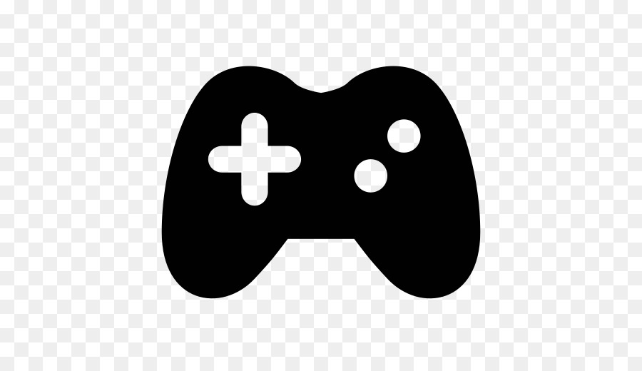 Joystick Playstation Xbox 360 Game Controllers Computer Icons