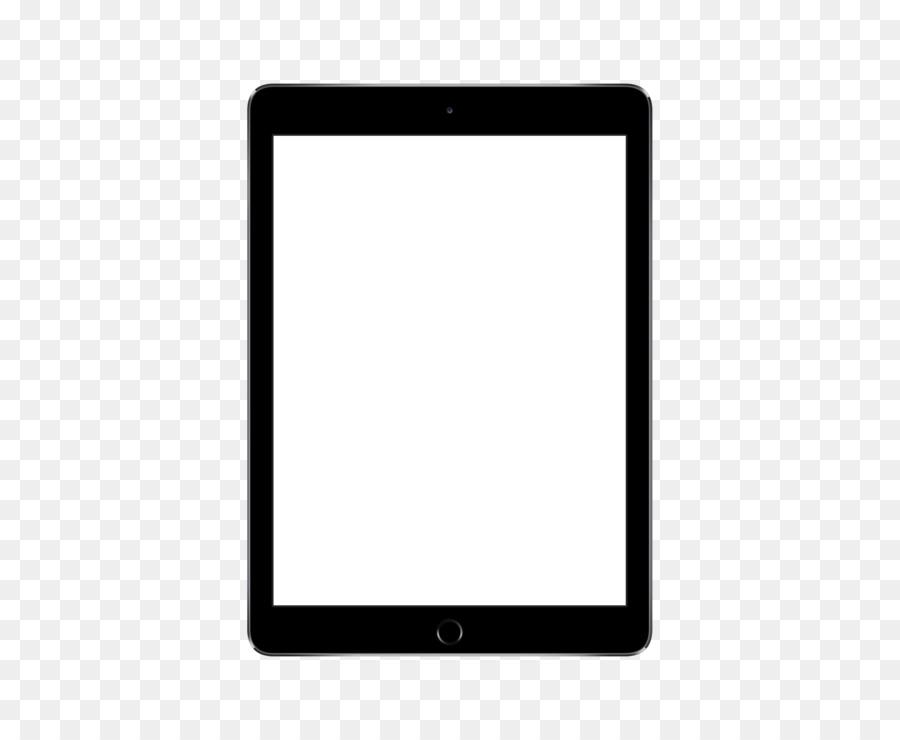 Ipad air main – search results – macstories.
