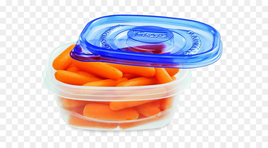 Plastic Food Storage Containers Lid The Glad Products Company   Fridge