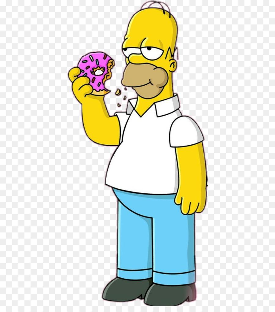 Homer simpson bart simpson homer lisa simpson marge simpson bart simpson