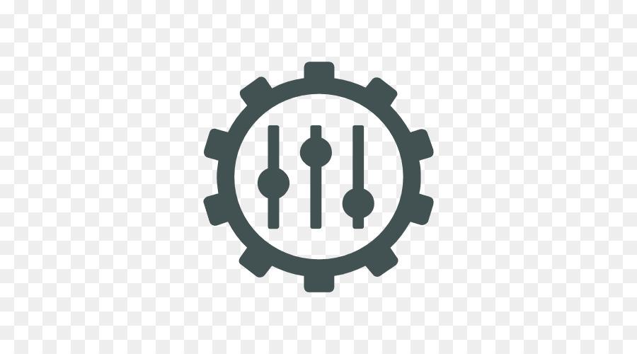 Fortinet Logo png download - 500*500 - Free Transparent