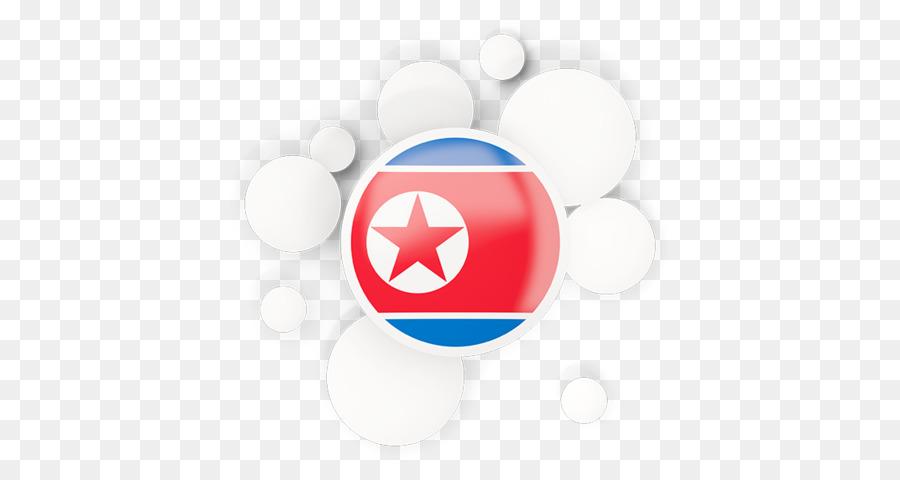 Flag Of North Korea Flag Of South Korea Flag Of Kazakhstan Flag
